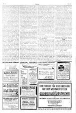 Volksbote 19281222 Seite: 11