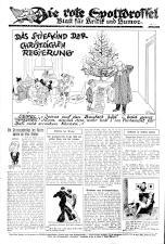 Volksbote 19281222 Seite: 12
