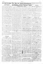 Volksbote 19281222 Seite: 2