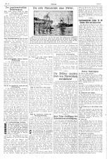 Volksbote 19281222 Seite: 3