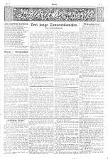 Volksbote 19281222 Seite: 4