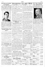 Volksbote 19281222 Seite: 5