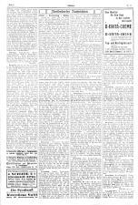 Volksbote 19281222 Seite: 6