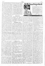 Volksbote 19281222 Seite: 7