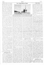 Volksbote 19281222 Seite: 8