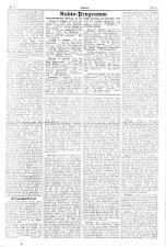 Volksbote 19281222 Seite: 9