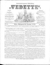 Die Vedette 18791022 Seite: 1