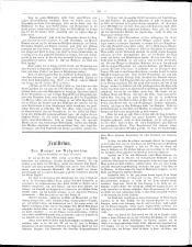 Die Vedette 18791022 Seite: 2