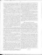 Die Vedette 18791022 Seite: 3