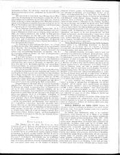 Die Vedette 18791022 Seite: 4