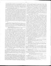 Die Vedette 18791022 Seite: 6