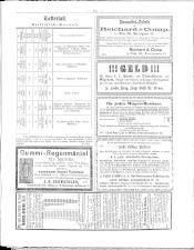 Die Vedette 18791022 Seite: 7