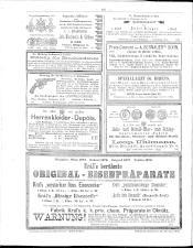 Die Vedette 18791022 Seite: 8