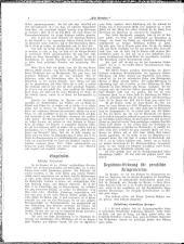 Die Vedette 18930101 Seite: 2