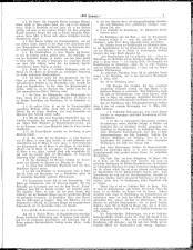 Die Vedette 18930101 Seite: 3