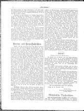 Die Vedette 18930101 Seite: 4