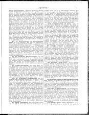 Die Vedette 18930101 Seite: 5