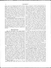 Die Vedette 18930101 Seite: 6