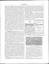 Die Vedette 18930101 Seite: 7