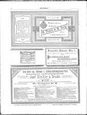 Die Vedette 18930101 Seite: 8