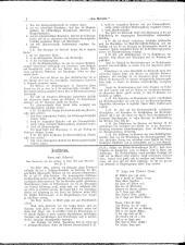 Die Vedette 18930716 Seite: 2