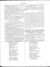 Die Vedette 18930716 Seite: 3