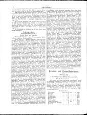 Die Vedette 18930716 Seite: 4