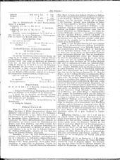 Die Vedette 18930716 Seite: 5