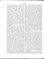 Die Vedette 18930716 Seite: 6