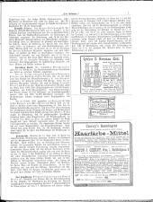 Die Vedette 18930716 Seite: 7