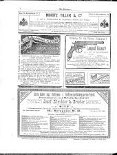 Die Vedette 18930716 Seite: 8