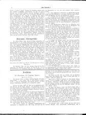 Die Vedette 18930924 Seite: 2