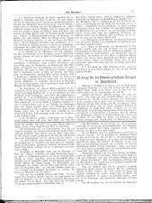 Die Vedette 18930924 Seite: 3