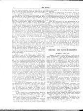 Die Vedette 18930924 Seite: 4