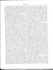 Die Vedette 18930924 Seite: 5