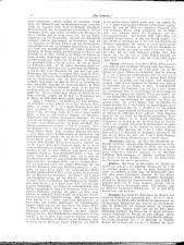 Die Vedette 18930924 Seite: 6