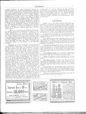 Die Vedette 18930924 Seite: 7