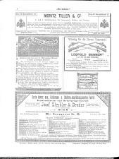 Die Vedette 18930924 Seite: 8