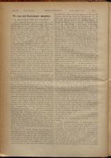 Verkehrszeitung 18930129 Seite: 2