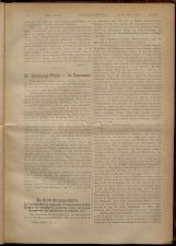 Verkehrszeitung 18930129 Seite: 3