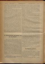 Verkehrszeitung 18930129 Seite: 4