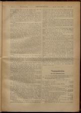 Verkehrszeitung 18930129 Seite: 5