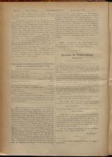 Verkehrszeitung 18930129 Seite: 6
