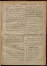 Verkehrszeitung 18930129 Seite: 7