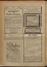 Verkehrszeitung 18930129 Seite: 8