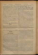 Verkehrszeitung 18930716 Seite: 2