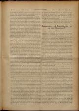 Verkehrszeitung 18930716 Seite: 3