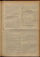 Verkehrszeitung 18930716 Seite: 5
