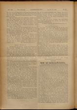 Verkehrszeitung 18930716 Seite: 6