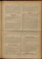 Verkehrszeitung 18930716 Seite: 7